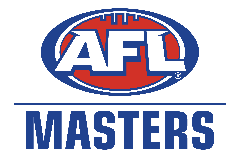 AFL Masters